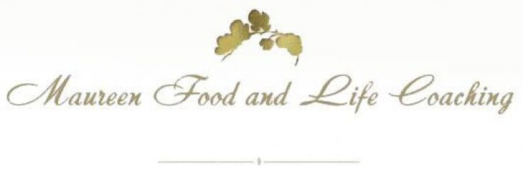 Maureen Food and Life Coaching